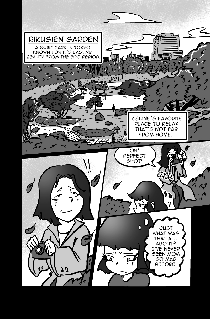 Ch 27 – Page 8