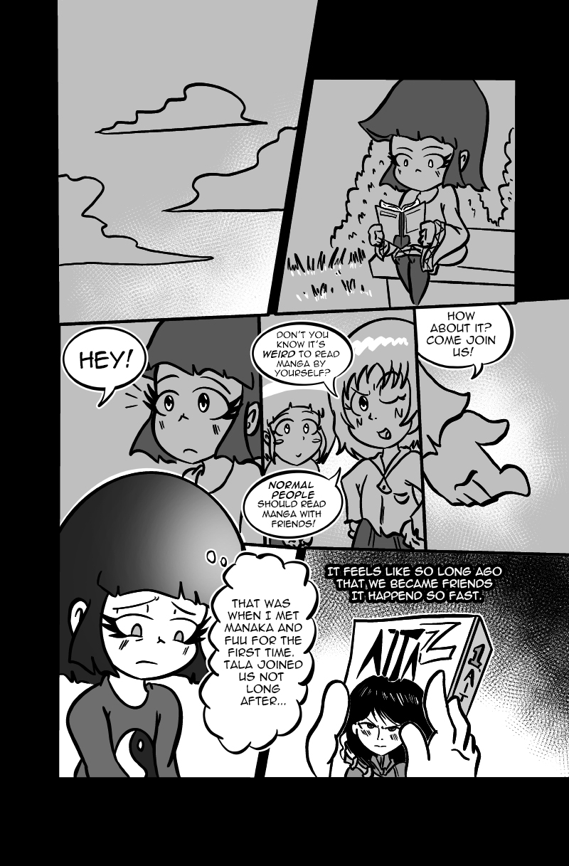 Ch 28 – Page 2