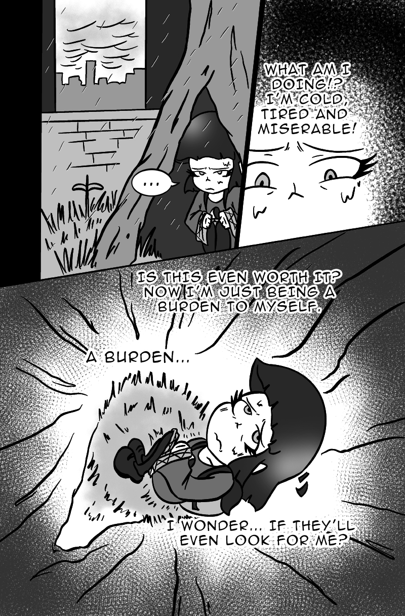 Ch 29 – Page 18