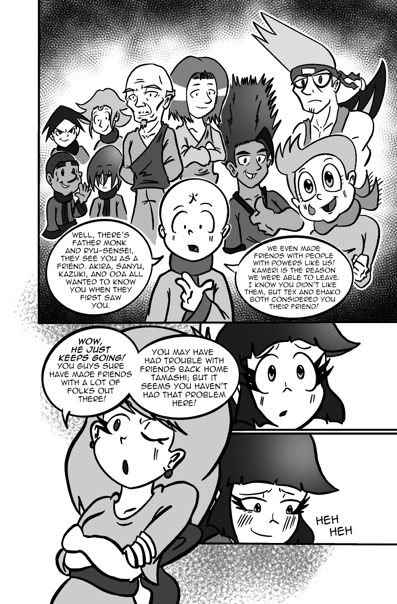 Ch 30 – Page 10