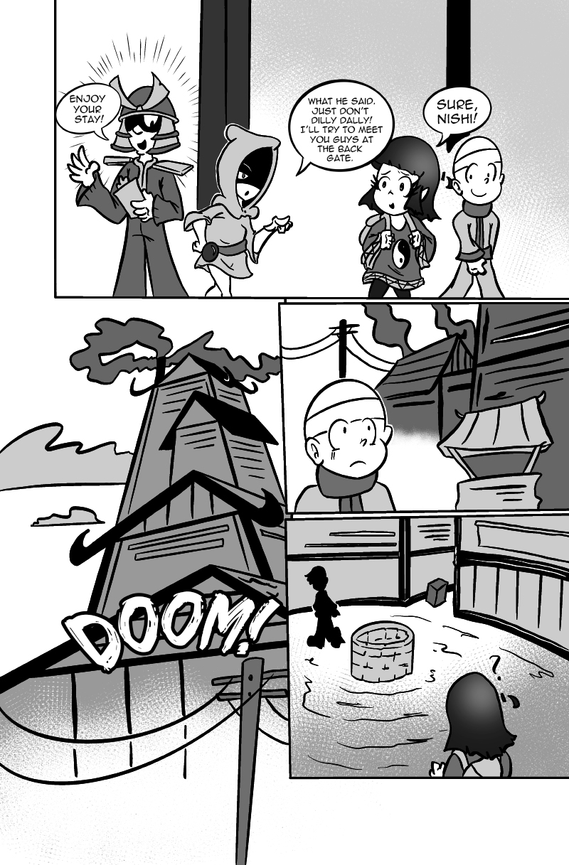 Ch 30 – Page 14