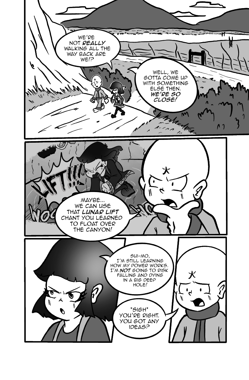 Ch 31 – Page 14