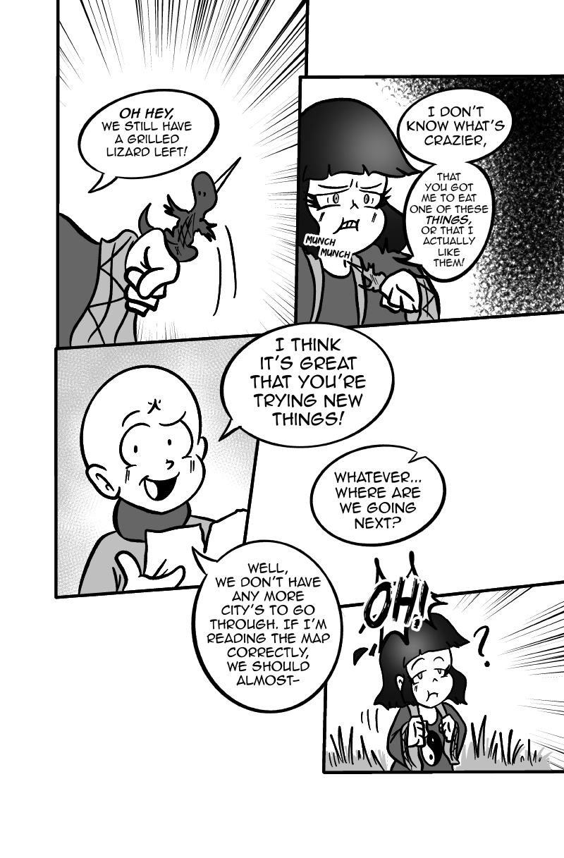 Ch 31 – Page 2