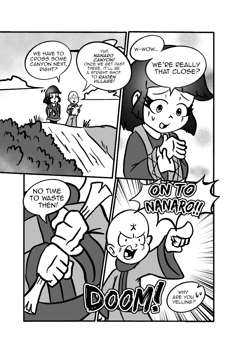 Ch 31 – Page 5