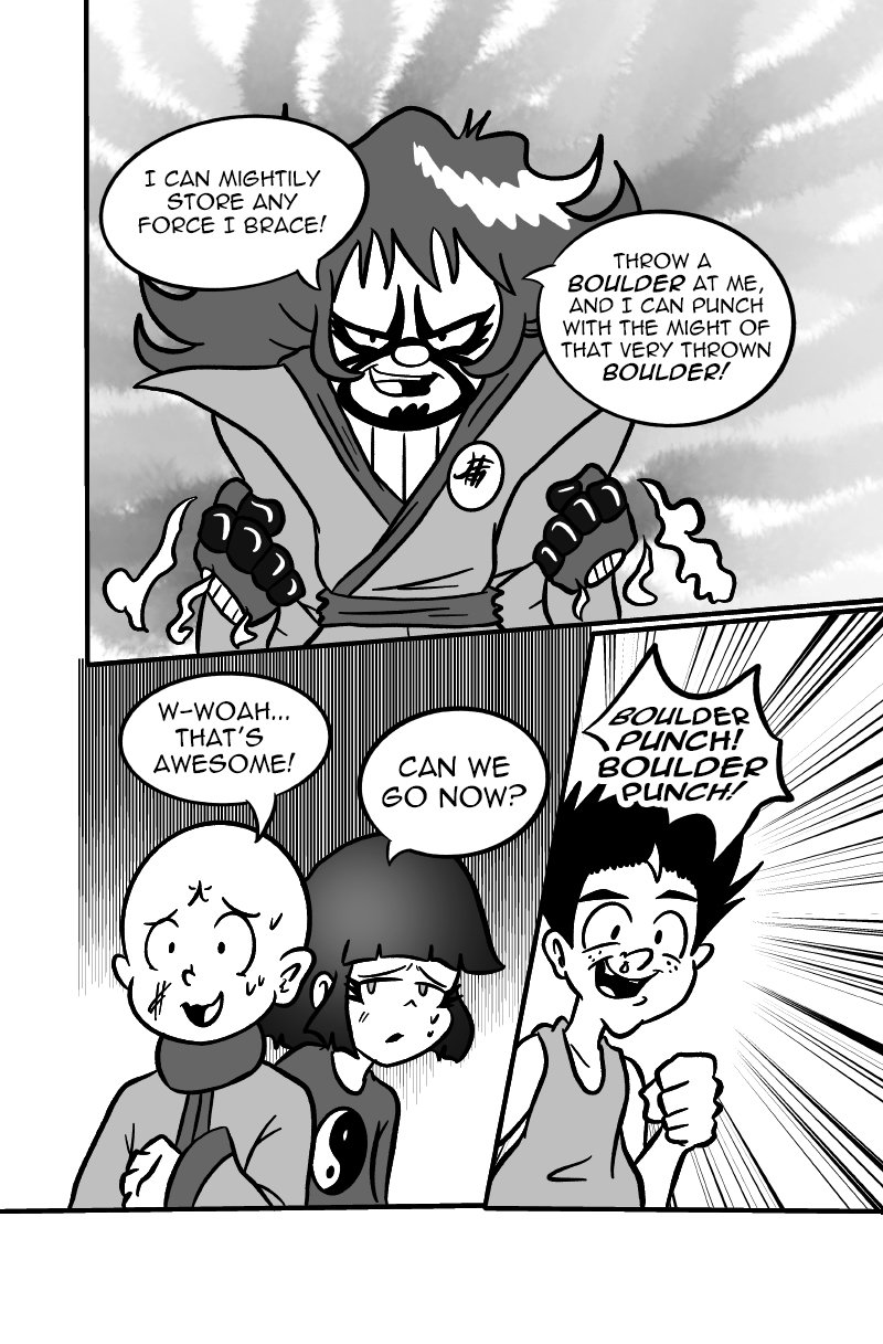 Ch 32 – Page 16
