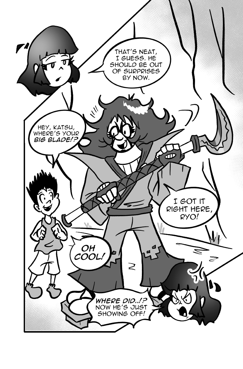Ch 32 – Page 18
