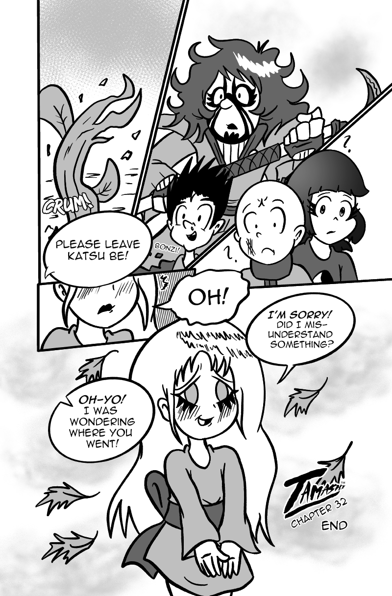 Ch 32 – Page 20