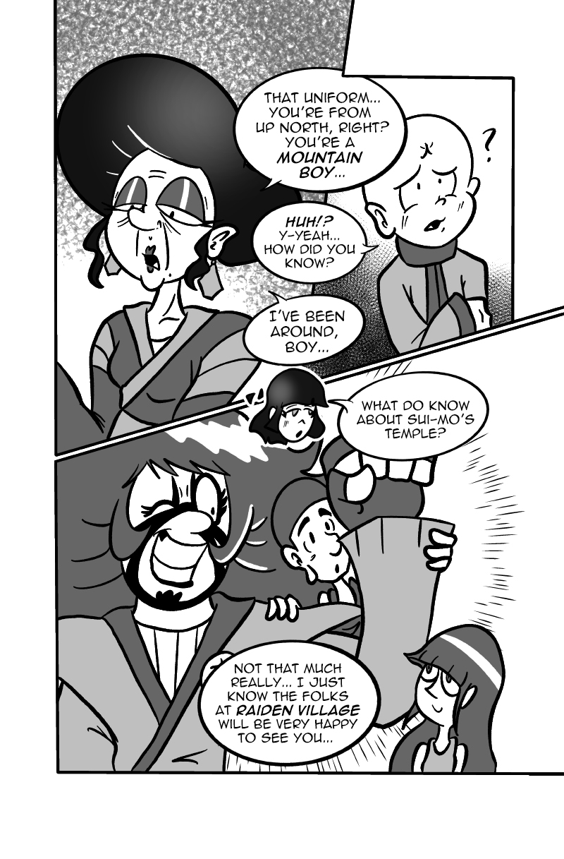 Ch 33 – Page 12