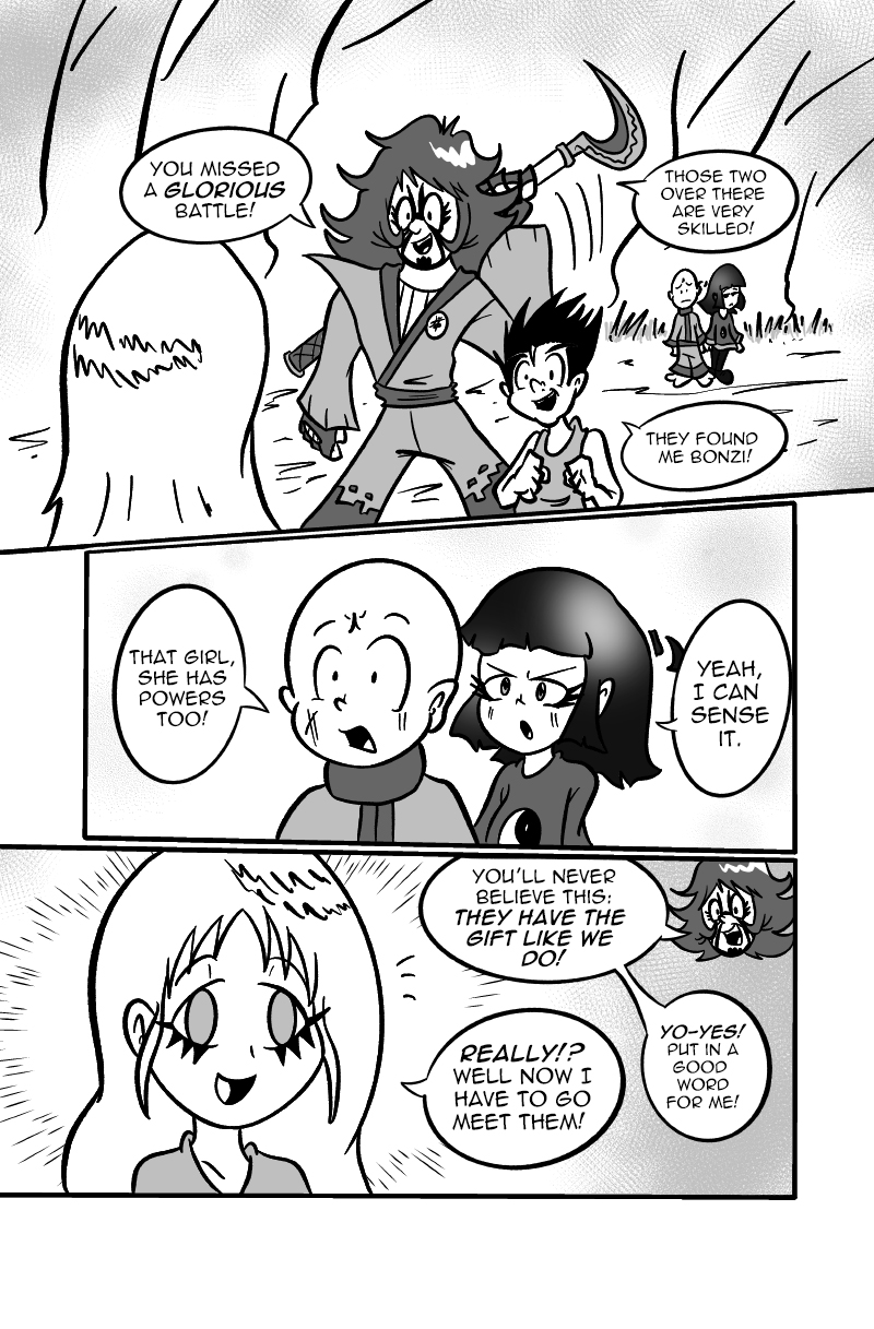 Ch 33 – Page 2