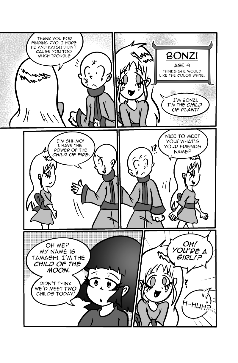 Ch 33 – Page 3