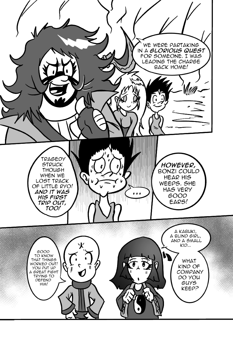 Ch 33 – Page 5