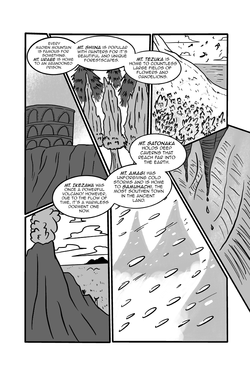 Ch 34 – Page 10