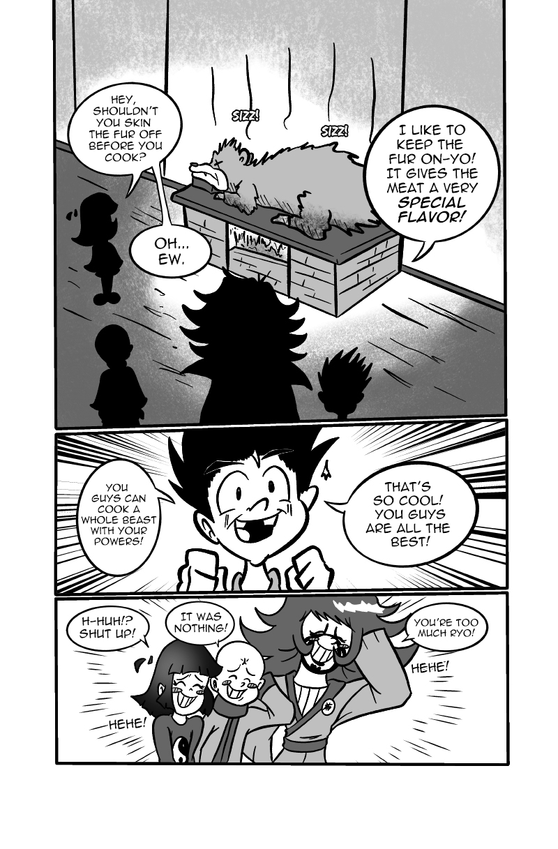 Ch 34 – Page 15