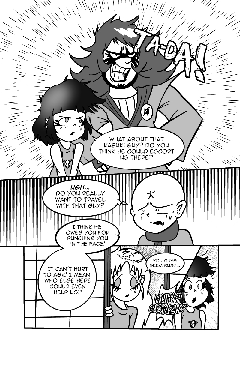 Ch 34 – Page 5