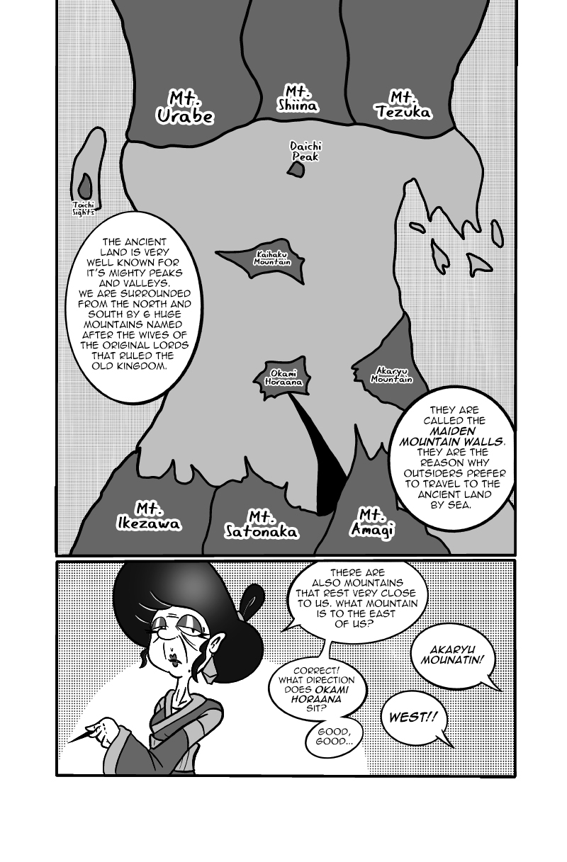 Ch 34 – Page 9