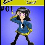 01 Tamashi X Sailor Scout