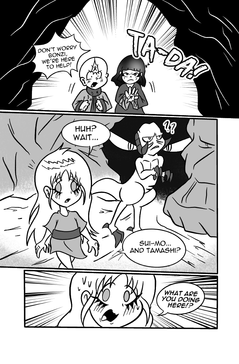Ch 35 Page 17