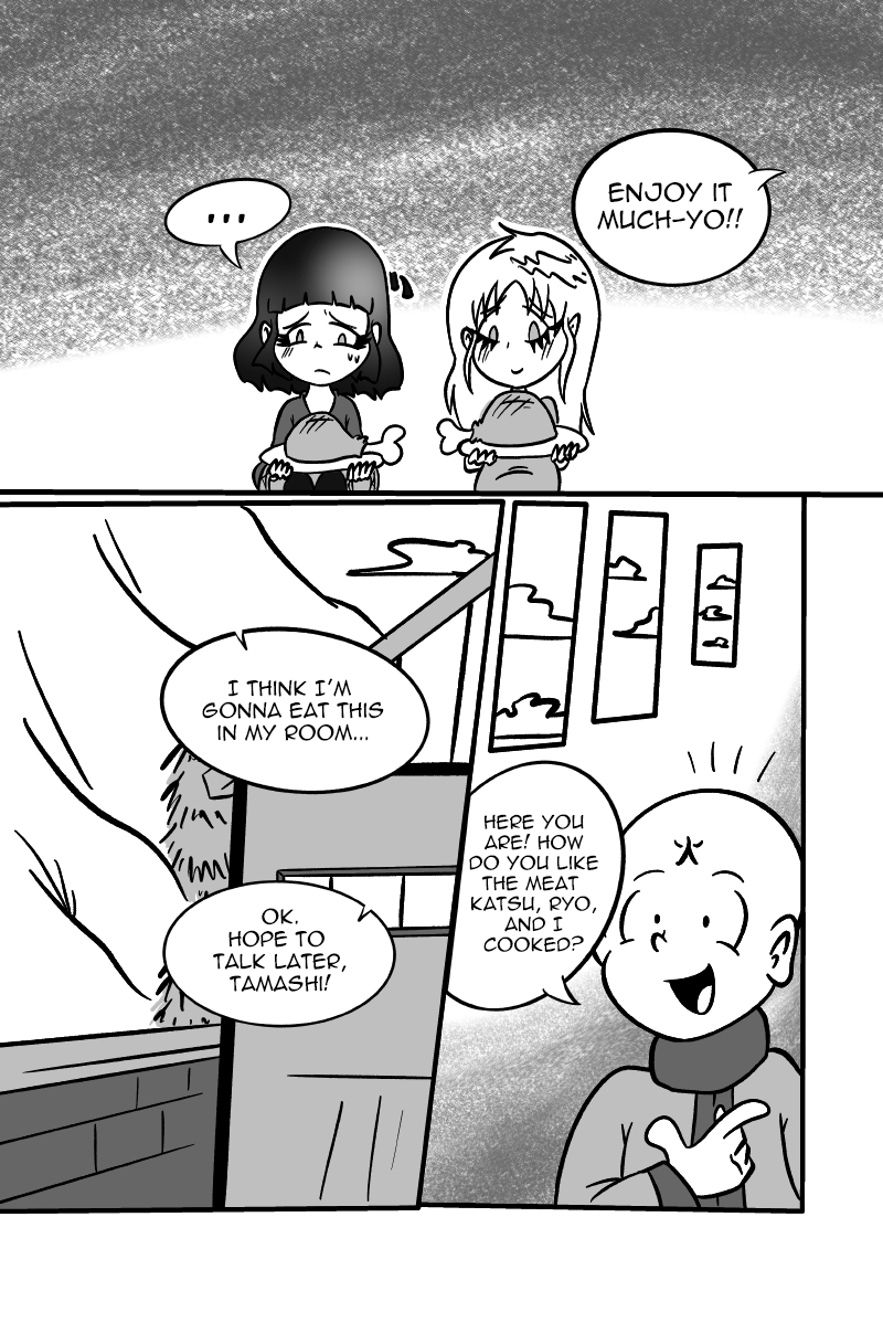 Ch 35 Page 5