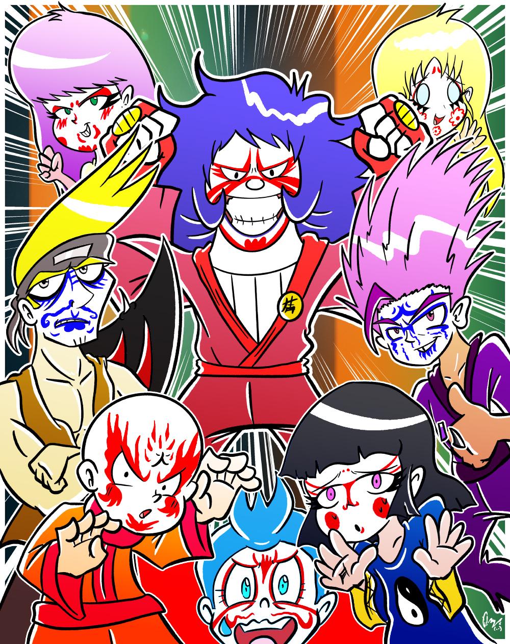 Kabuki_Facesplain