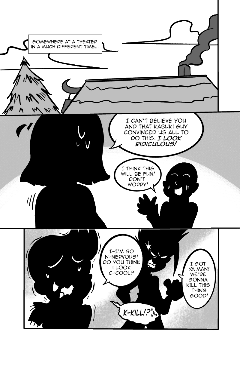 CH Holiday – Page 1