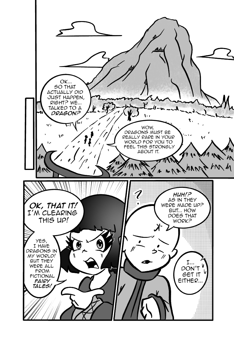 Ch 36 – Page 17