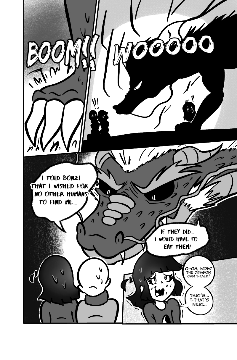 Ch 36 – Page 2