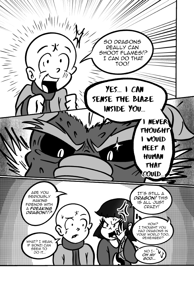 Ch 36 – Page 5