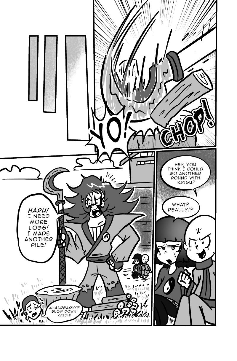 Ch 37 – Page 13