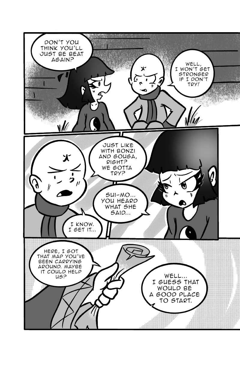 Ch 37 – Page 14