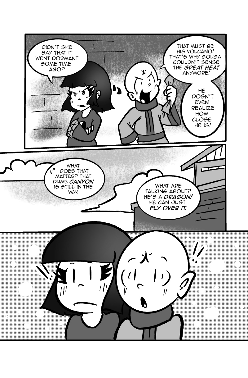 Ch 37 – Page 17