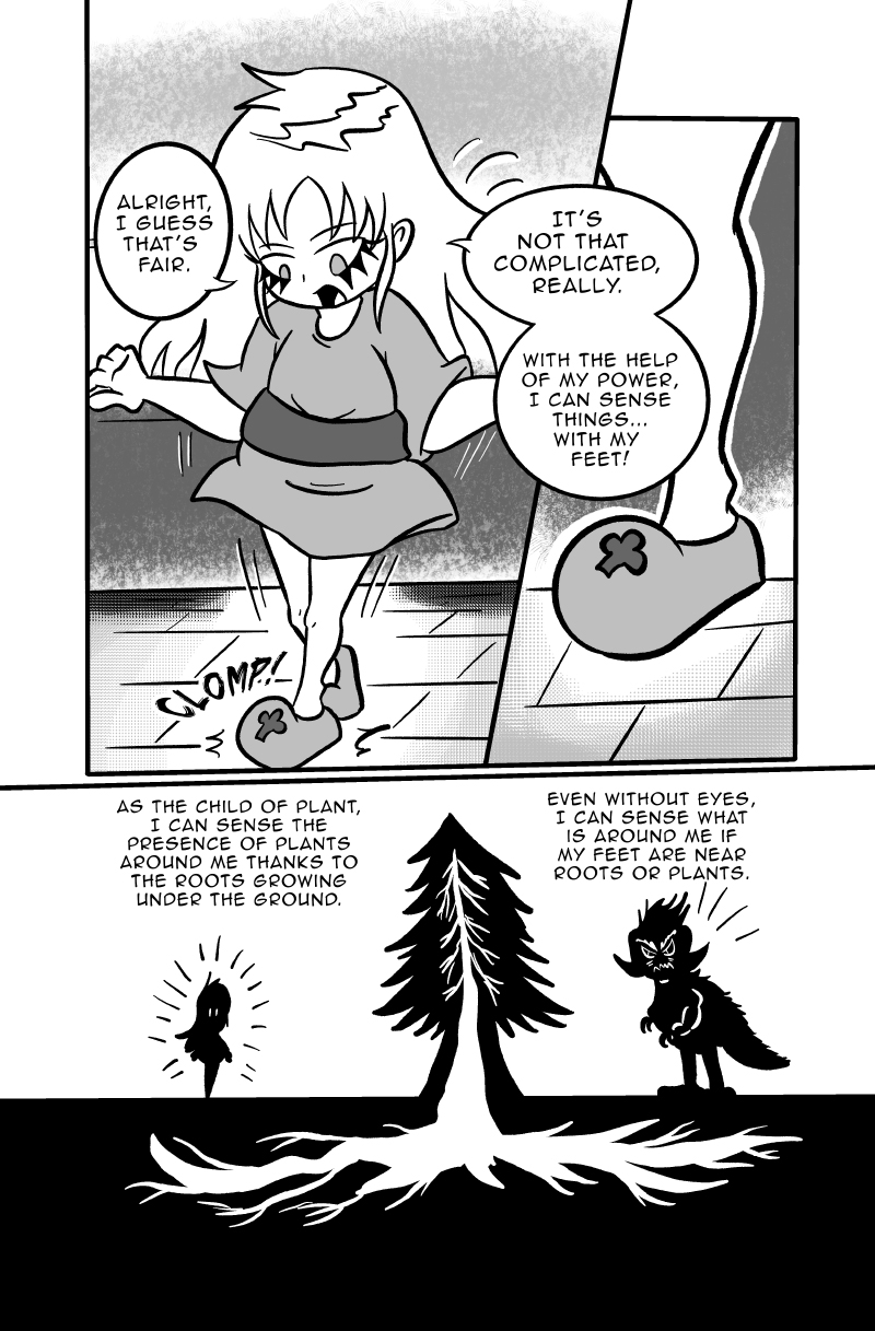 Ch 37 – Page 2