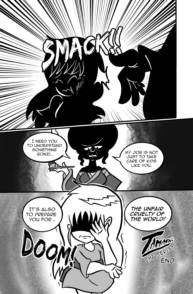 Ch 37 – Page 21