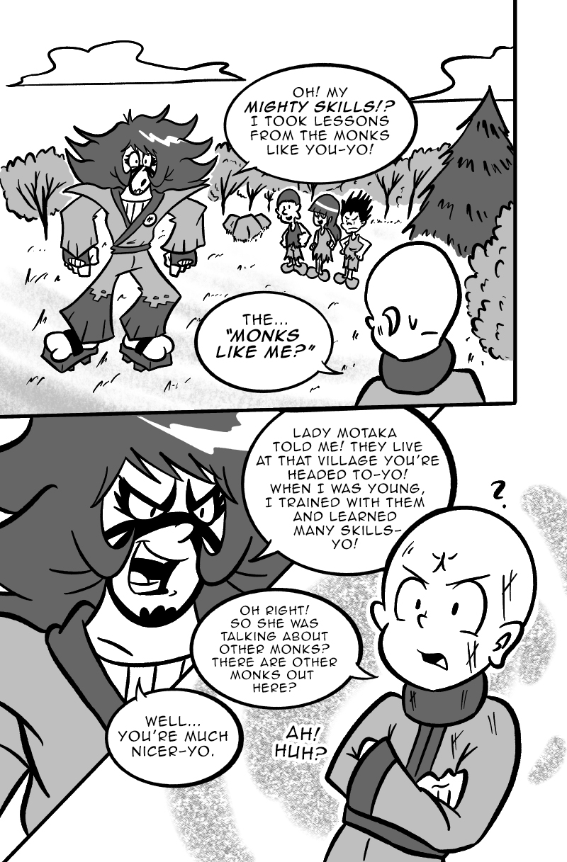 Ch 38 – Page 10