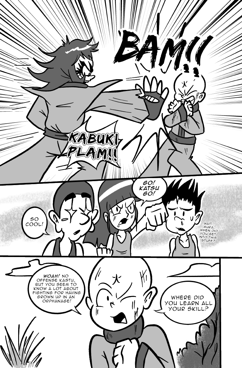 Ch 38 – Page 9