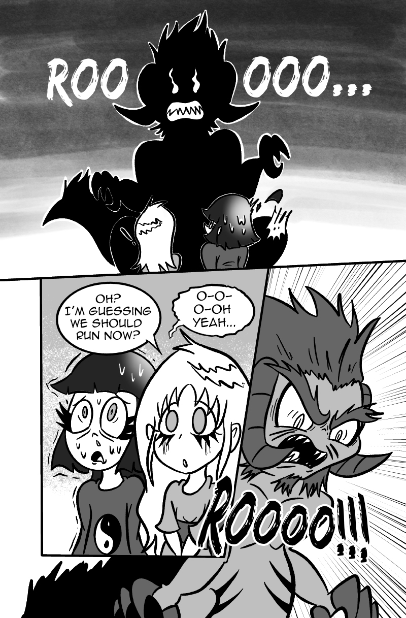 Ch 39 – Page 14