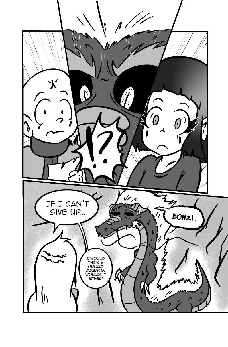 Ch 39 – Page 6