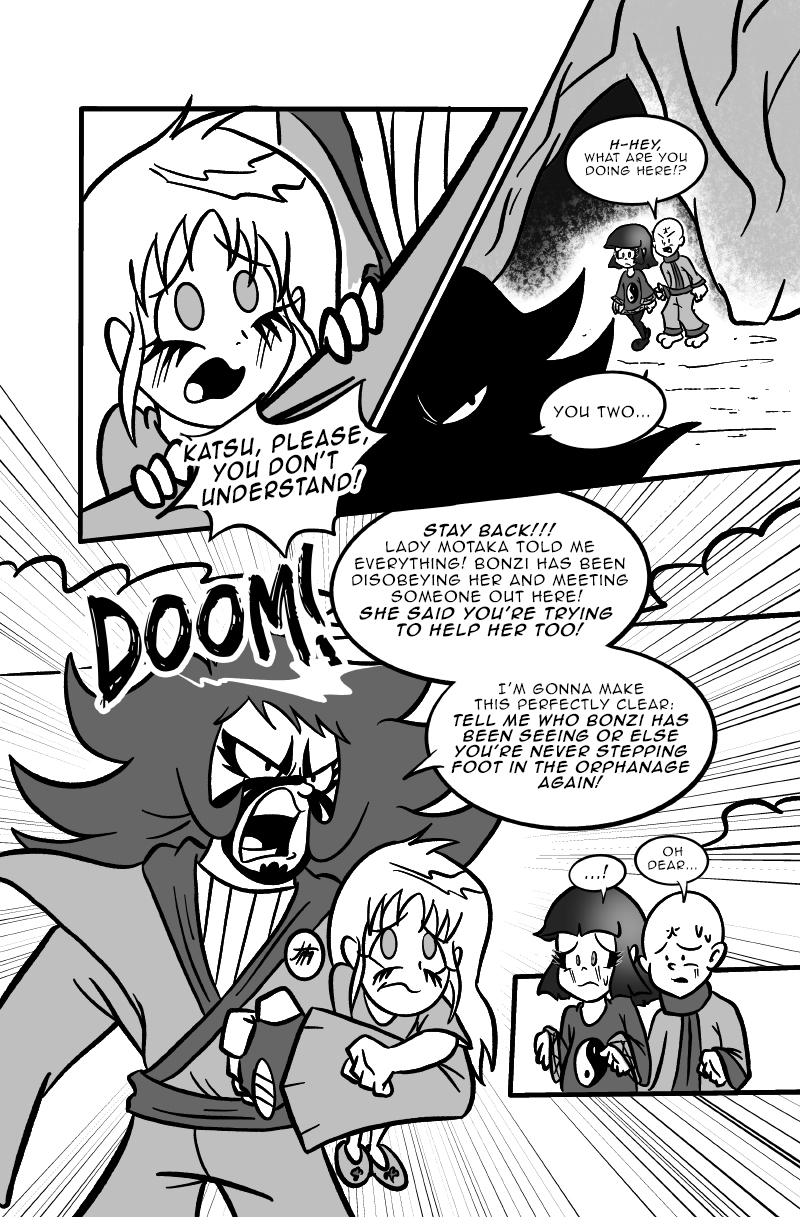 Ch 40 – Page 12