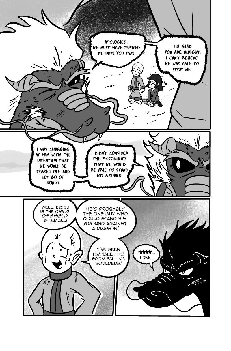 Ch 40 – Page 19