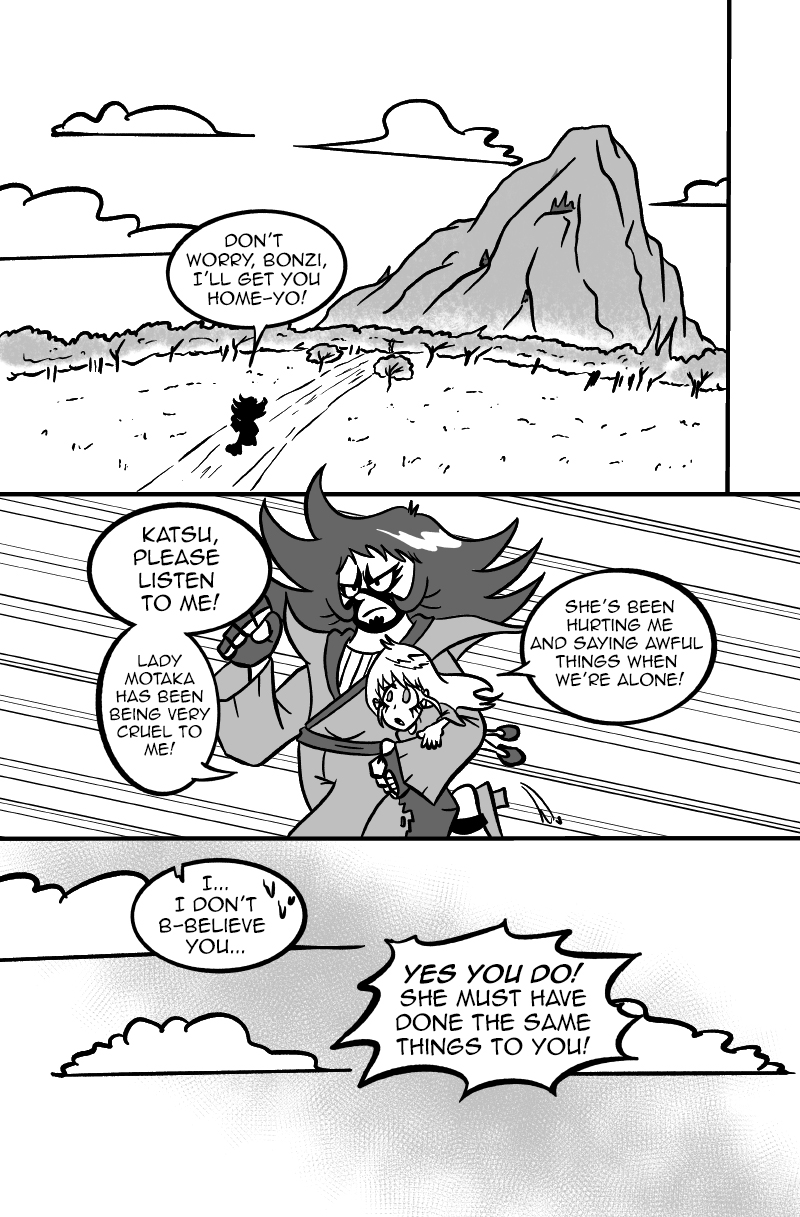Ch 40 – Page 21