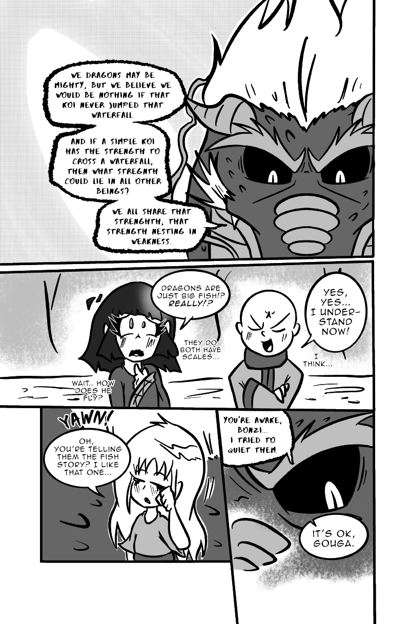 Ch 40 – Page 7