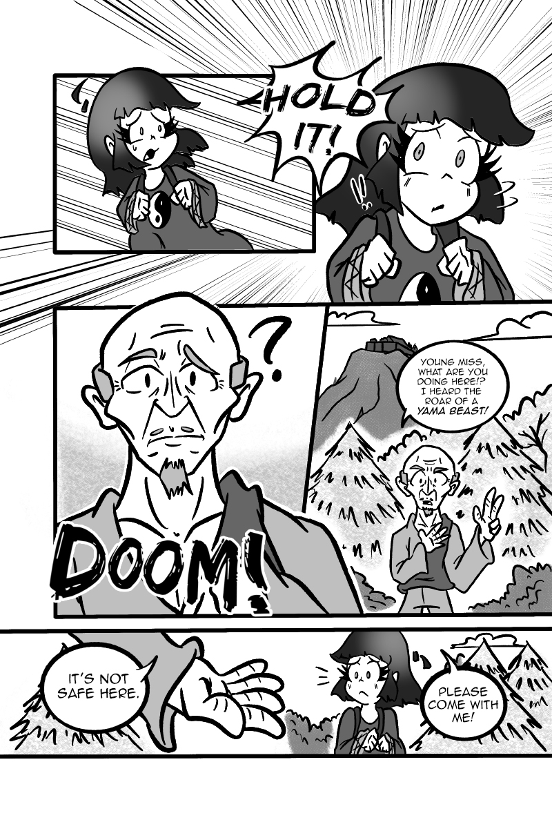 Ch 1 – Page 14