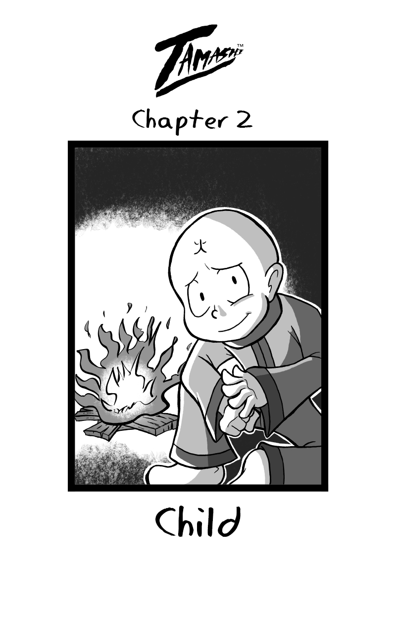 Chapter 2 – Cover