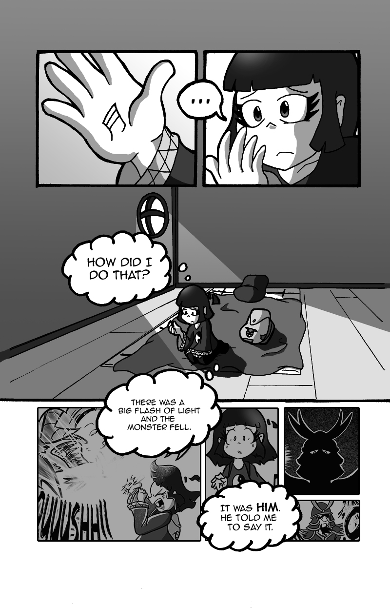 Ch 2 – Page 1