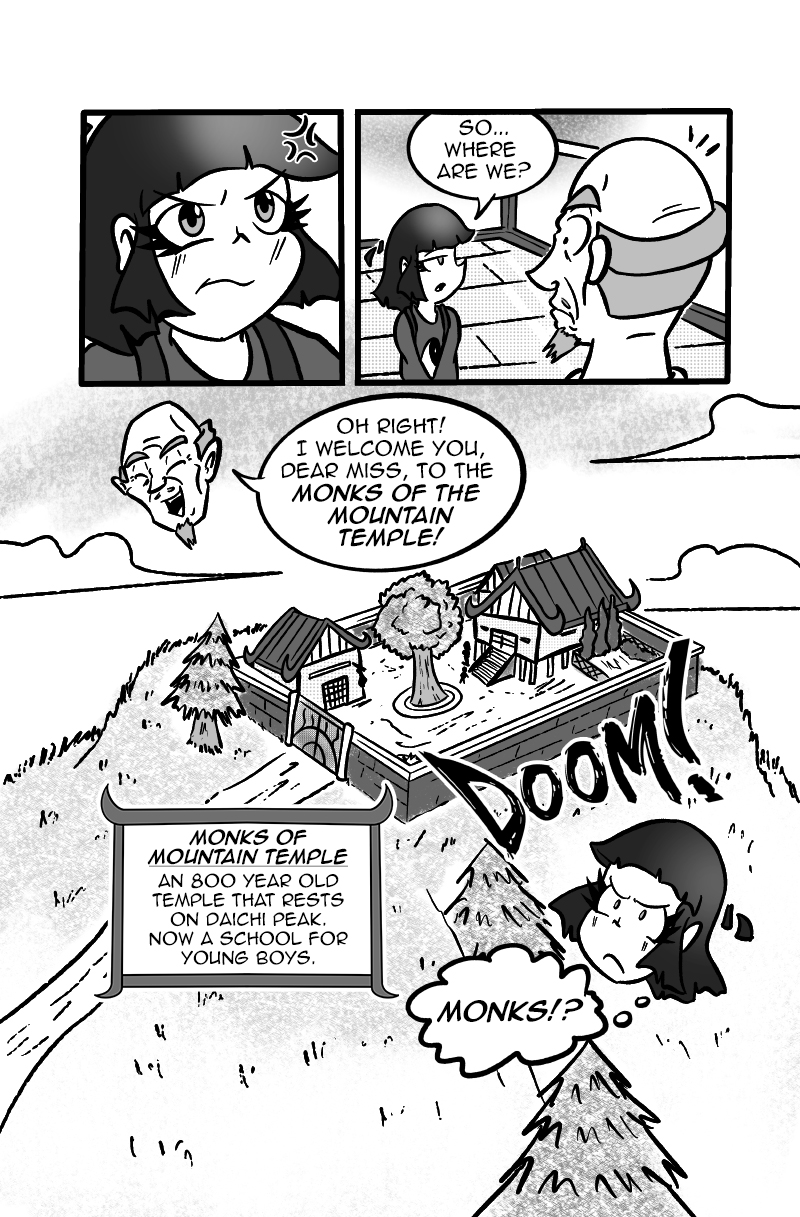 Ch 1 – Page 20