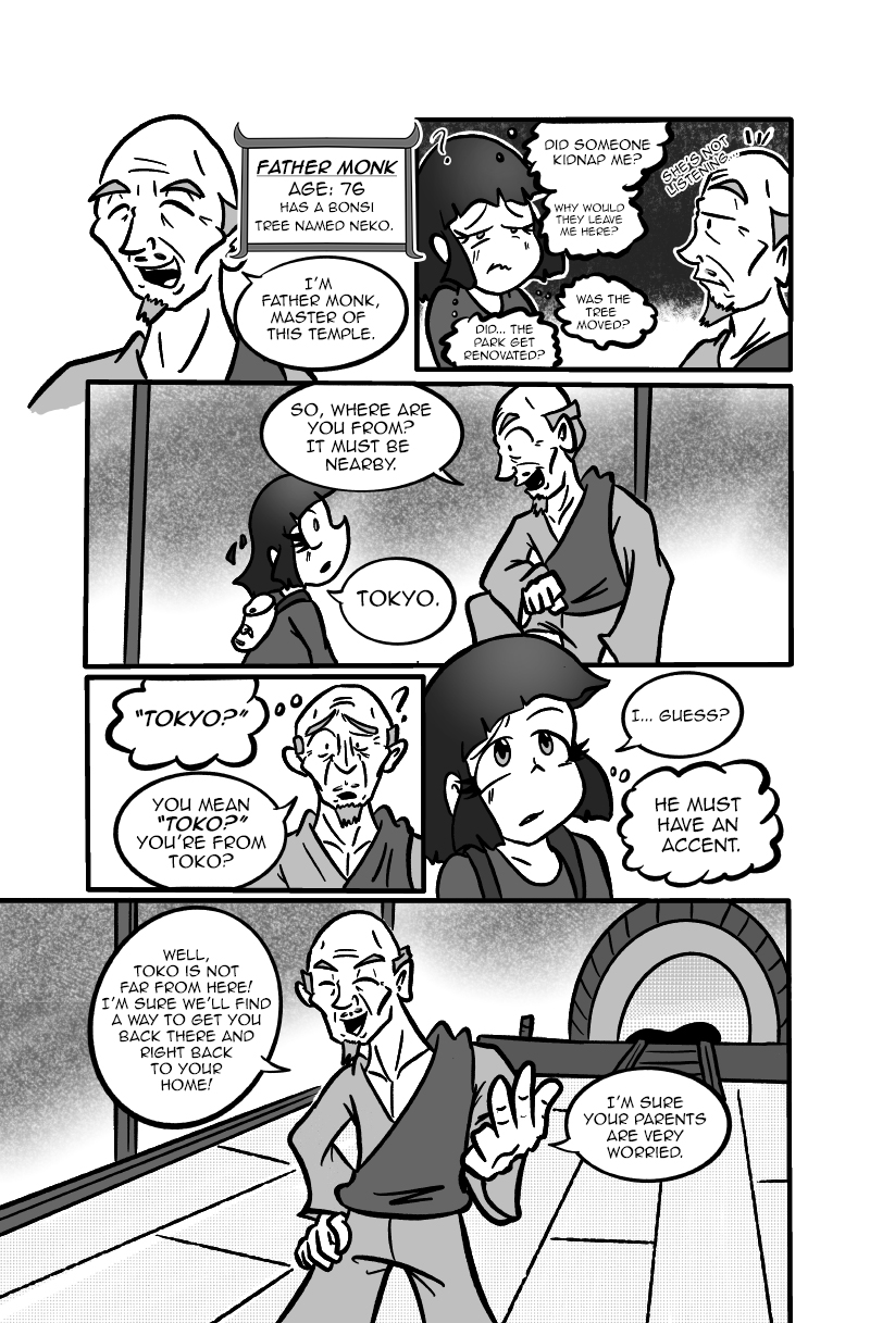 Ch 1 – Page 21