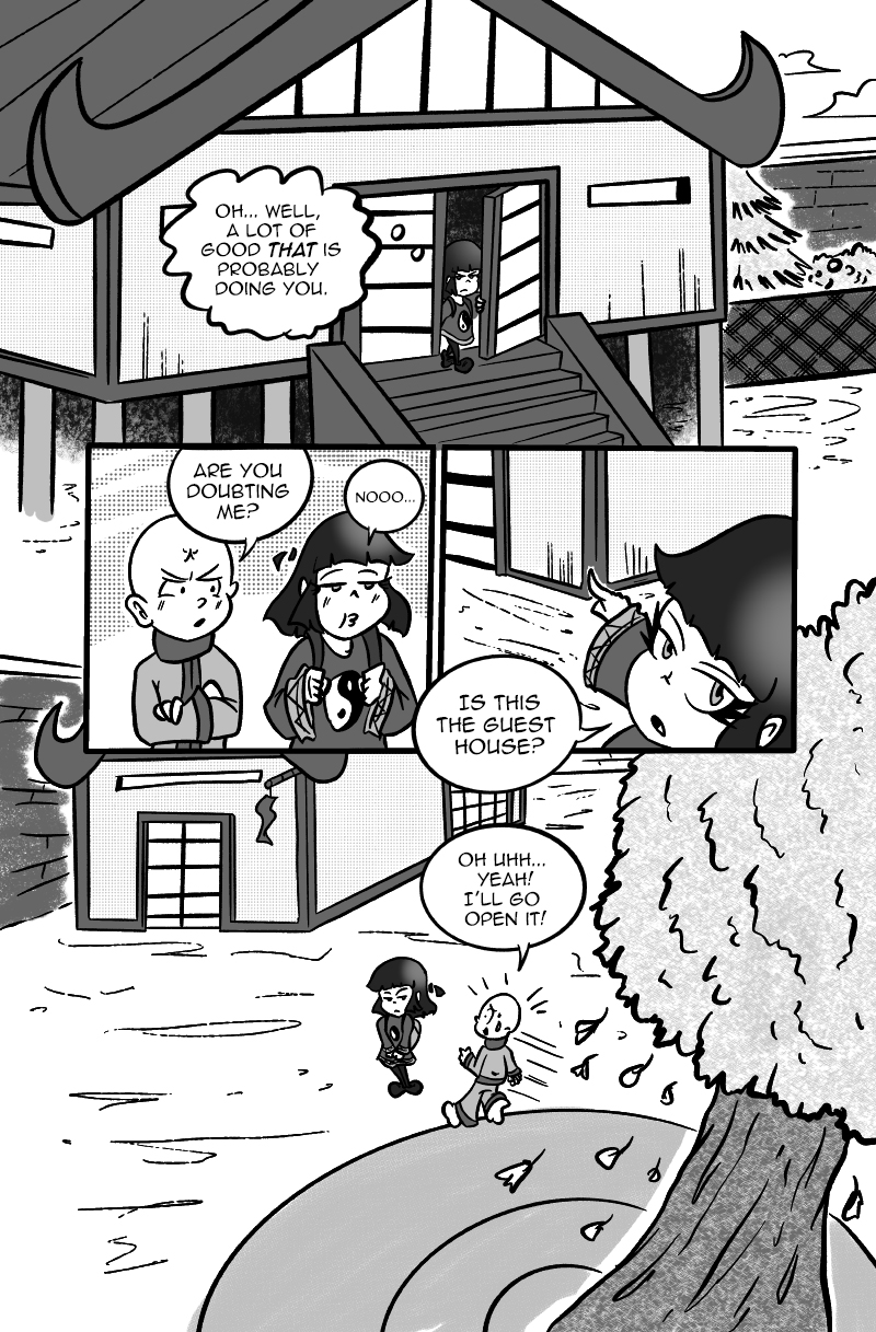 Ch 1 – Page 28