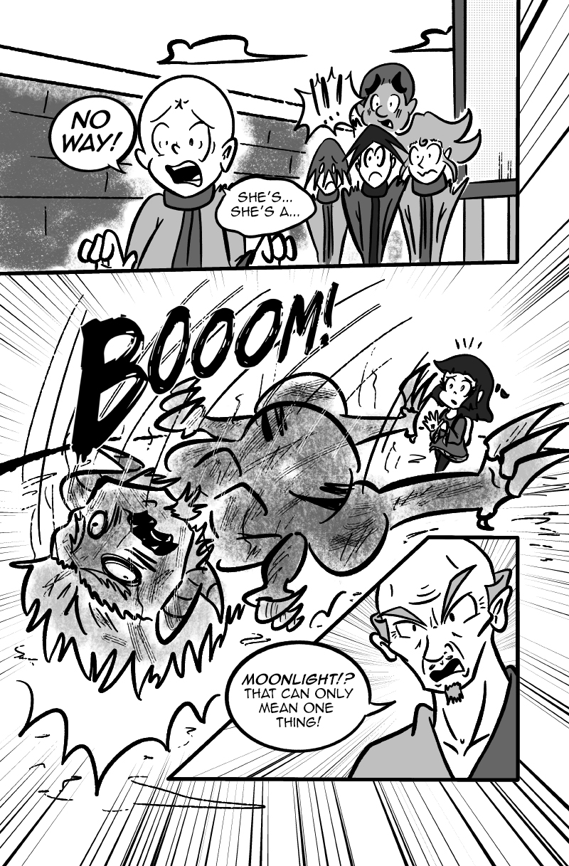 Ch 1 – Page 35